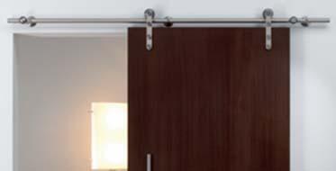 h fele door hardware lmc catalogue eshowroom. Black Bedroom Furniture Sets. Home Design Ideas