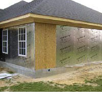 Perma Quot R Quot Products Insulation Board Lmc Catalogue