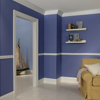 Empire Mouldings & Boards - Moulding