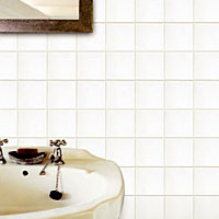 Crane Composites - Wall & Ceiling Panels - LMC Catalogue
