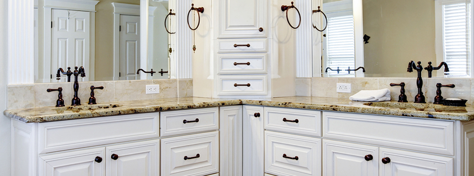 homeimprovement bath img and cabinet cabinets improvement jsi kitchen wheaton remodel home blog existing