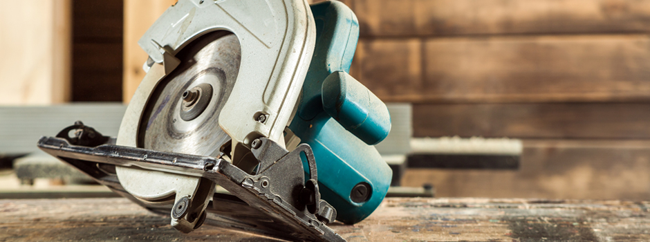 Circular Saws, Corded and Cordless Buying Guides