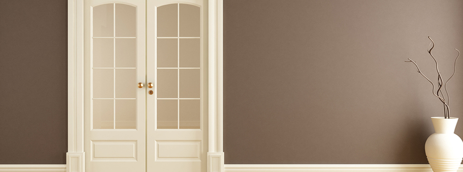 Doors (Interior) Buying Guides & Republic Doors and Frames Products - LMC Catalogue eShowroom