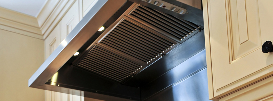 Range Hoods Buying Guides